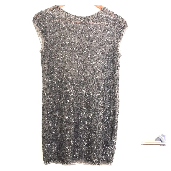 2e27993dabd3 All Saints Dresses | Sequin Dress Brand New | Poshmark